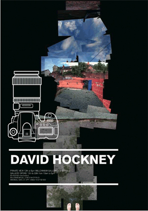 bau_ David_Hockney_eude_barcelona_2.jpg copia