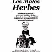 bau_males_herbes_5_horiginal