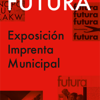 expo_futura_madrid_1