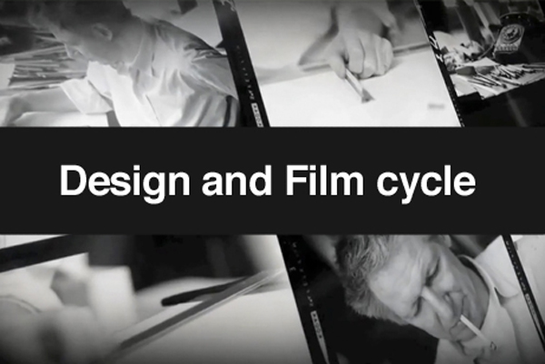 bau_fadfest_design_film_cycle