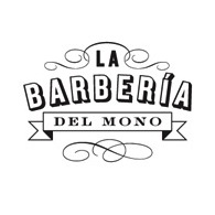 la-barberia