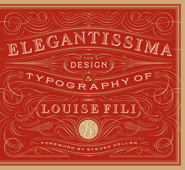 ELEGANTISSIMA (Cover FINAL)