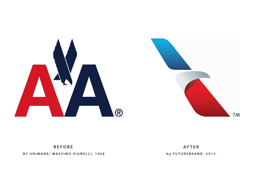 bau_designboom_american_airlines_1