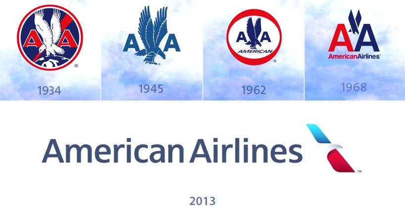 bau_designboom_american_airlines_2