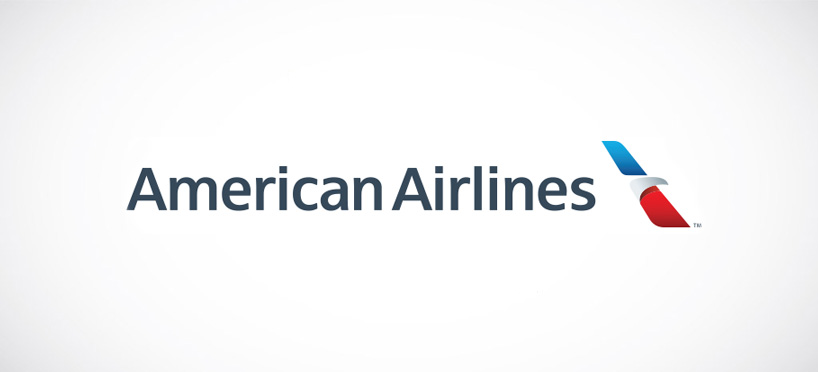 bau_designboom_american_airlines_3