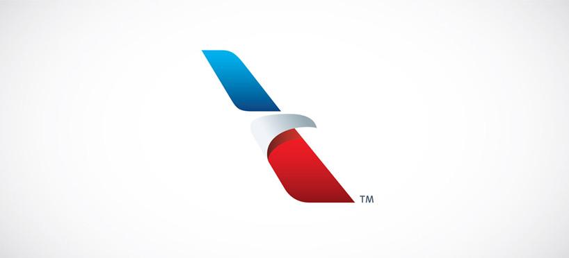 bau_designboom_american_airlines_4