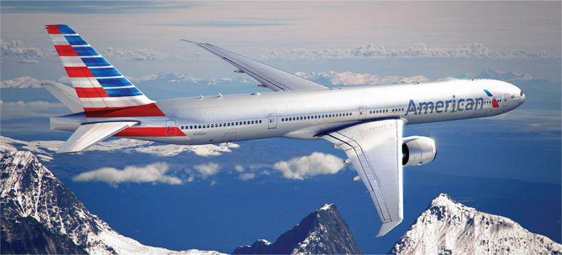 bau_designboom_american_airlines_5