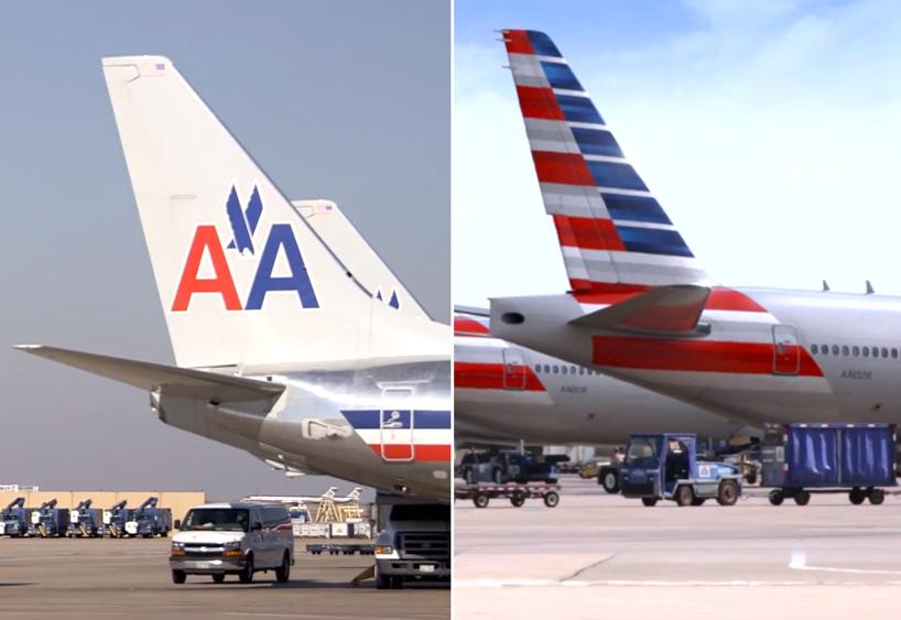 bau_designboom_american_airlines_6