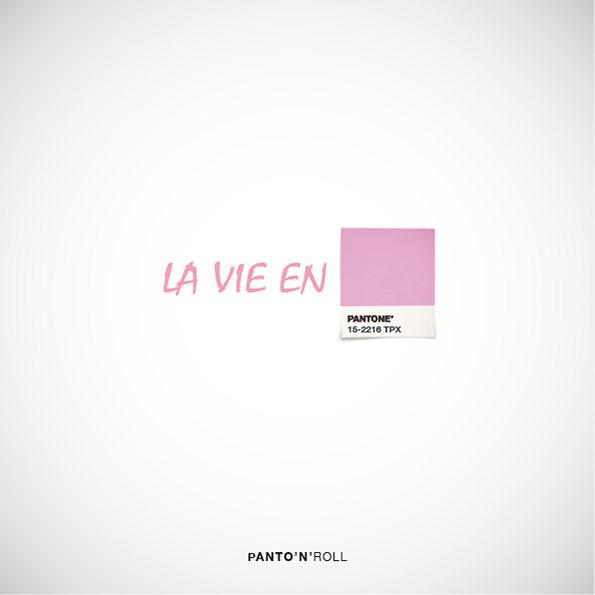 bau_INT_Pantone_8