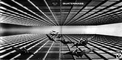 496_quatermass_lp_uk_front