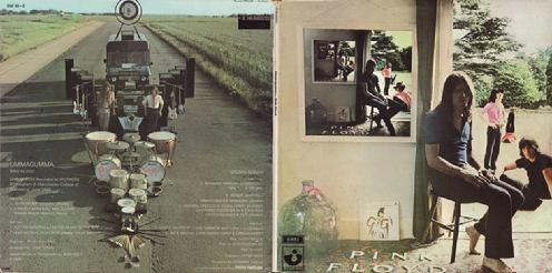 496_ummagumma_lp_france_front