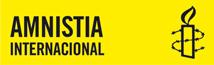 amnistia_logo_h60