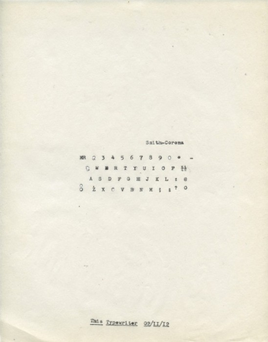 bau_INT_typewriting_drawing_1