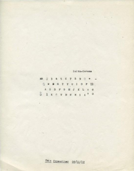 bau_INT_typewriting_drawing_1