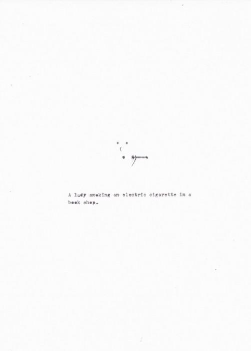 bau_INT_typewriting_drawing_10