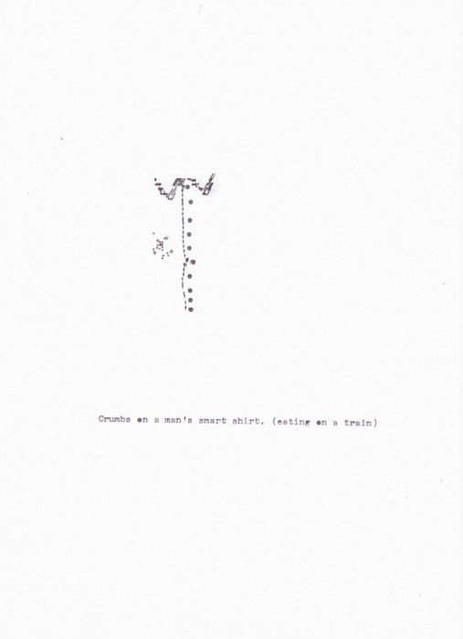 bau_INT_typewriting_drawing_11