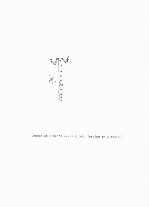 bau_INT_typewriting_drawing_11