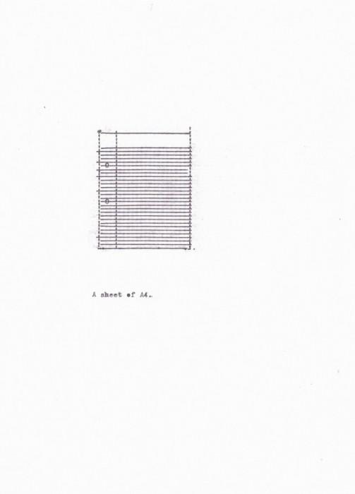 bau_INT_typewriting_drawing_12