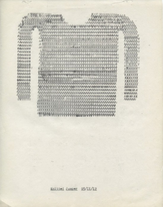 bau_INT_typewriting_drawing_2