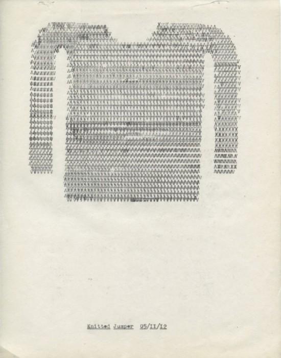 bau_INT_typewriting_drawing_2