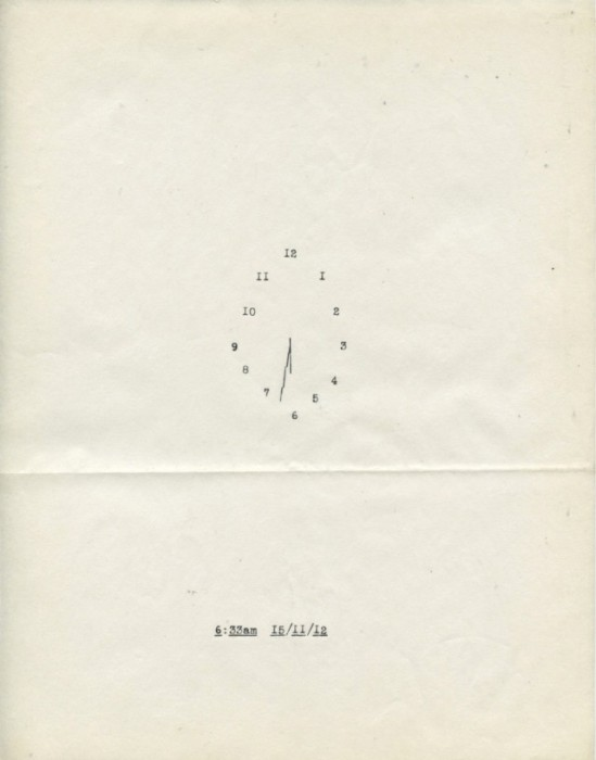 bau_INT_typewriting_drawing_3