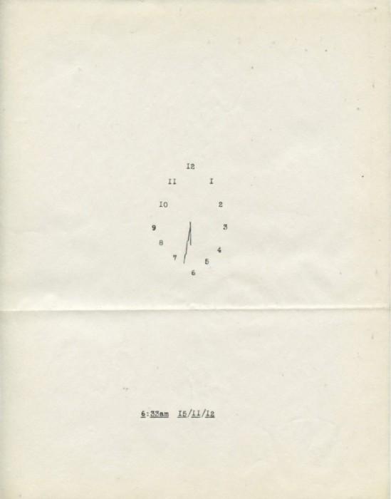 bau_INT_typewriting_drawing_3