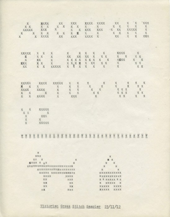 bau_INT_typewriting_drawing_4