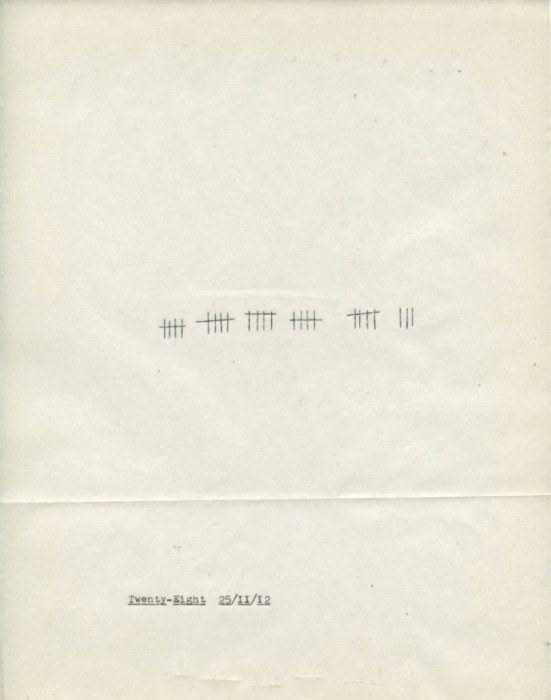 bau_INT_typewriting_drawing_5