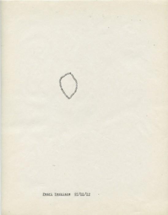 bau_INT_typewriting_drawing_8