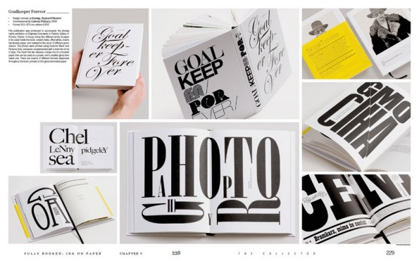 bau_designboom_inkonpaper_11