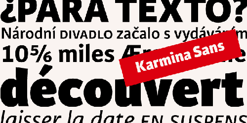 j.scaglione_karmina_sans