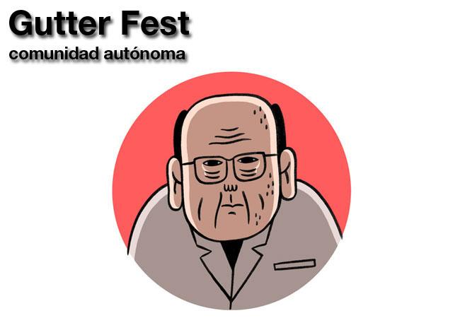 GutterFest_2
