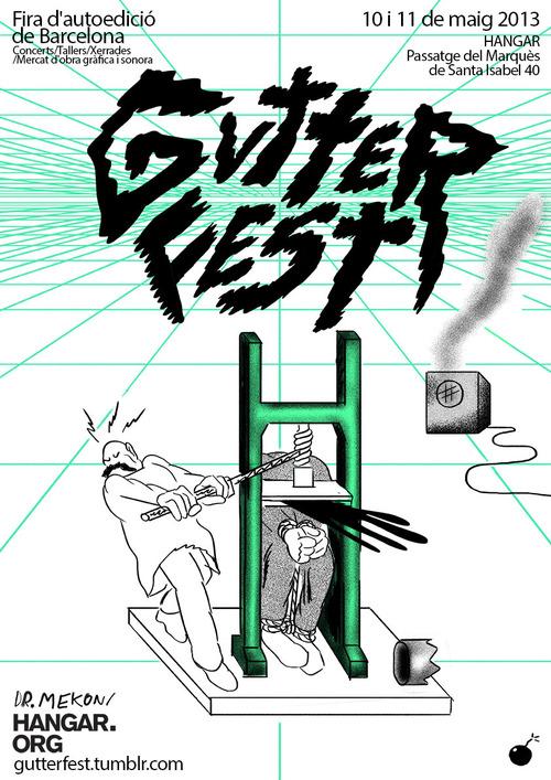 GutterFest_3