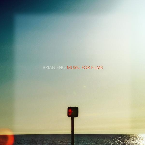 Music_for_films_1