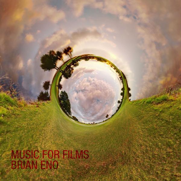 Music_for_films_3