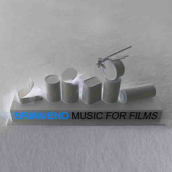 Music_for_films_7