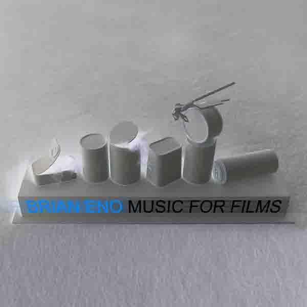 Music_for_films_7