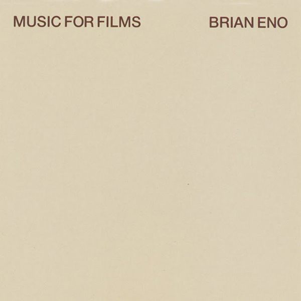 Music_for_films_original