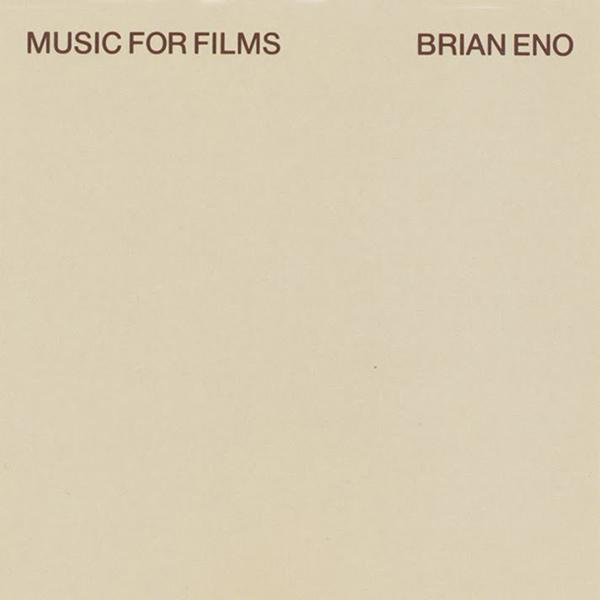 Music_for_films_original
