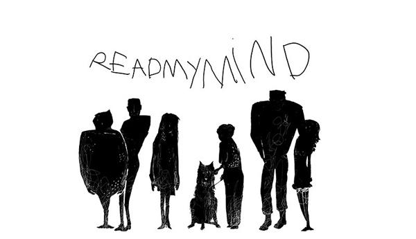 bau_readmymind_vasava_1