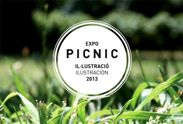 expo_PICNIC_img.indd