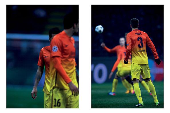 bau_INT_Green_Soccer_6