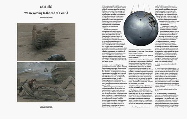 bau_INT_Art_Review_4