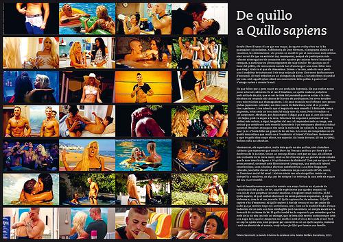 bau_velodromo_quillo