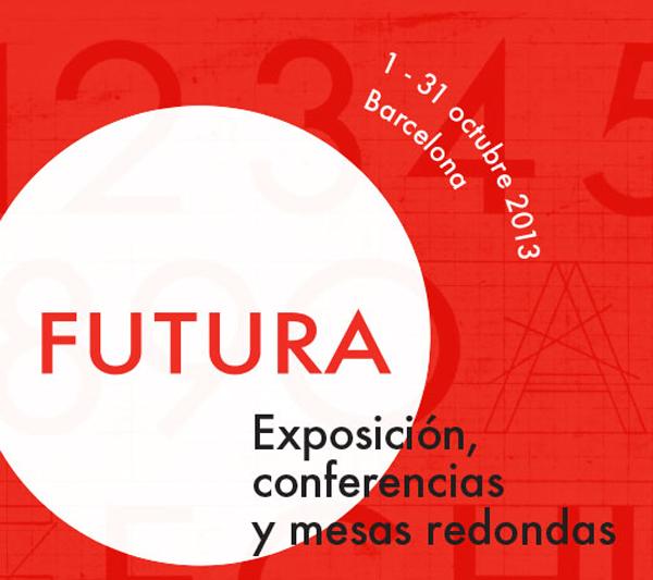 futura_barcelona_octubre