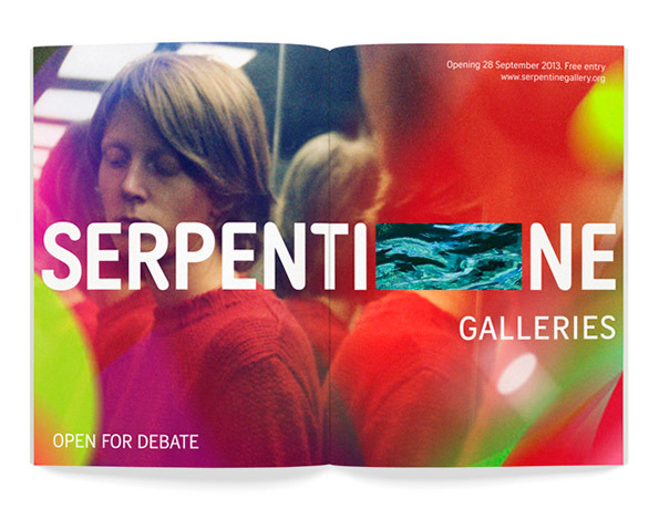 bau_INT_Serpentine_7