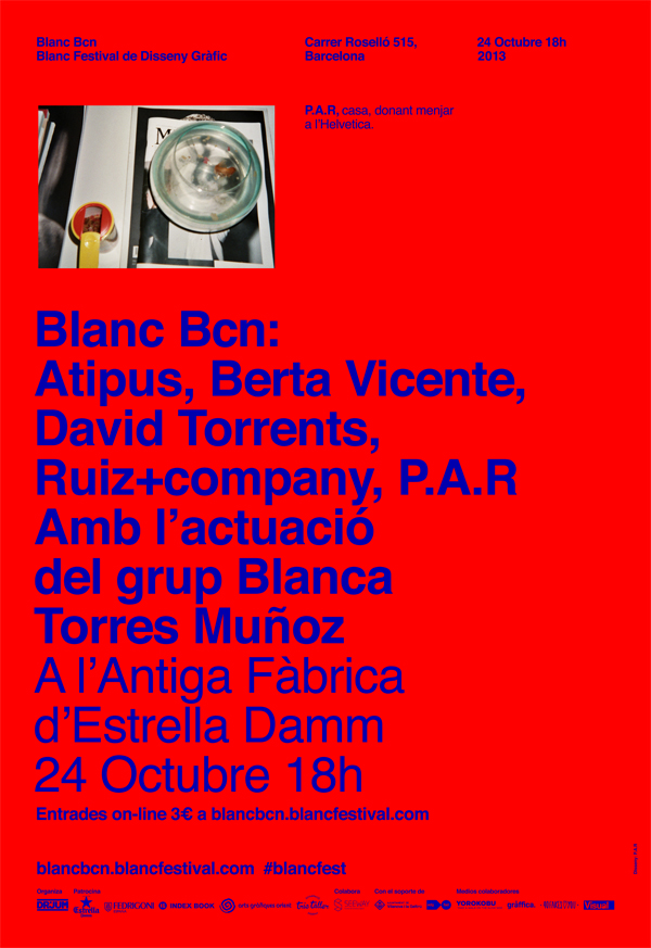 bau_blanc_d.torrents_2