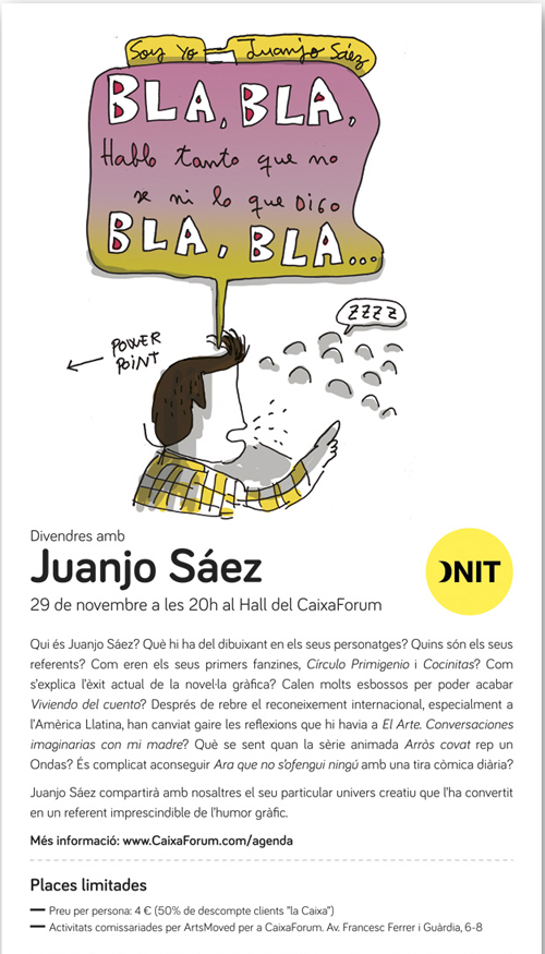 Juanjo_saez_4