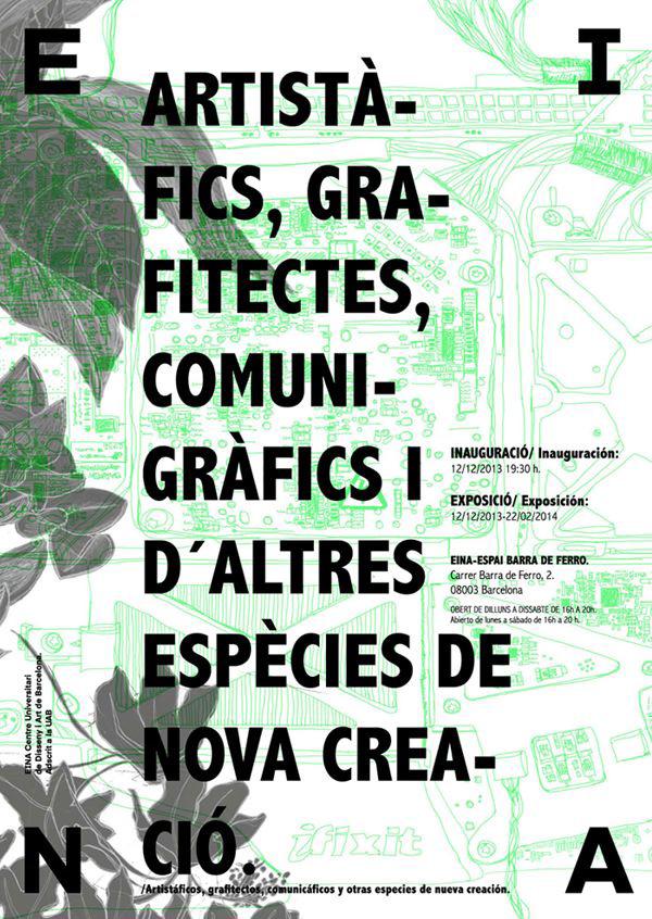 Eina_master_diseño_grafico_expo