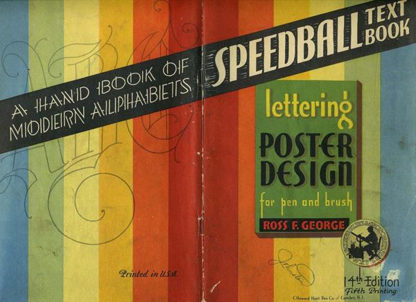 Speedball_1